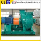 Ventilatori centrifughi a più stadi manuali di aria C110 dei fornitori industriali dei ventilatori