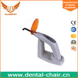 치과 단위를 위한 생체공학 손잡이 디자인 치과 치료 빛