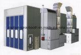 Longue chambre de séchage Heated infrarouge de bus \ camion