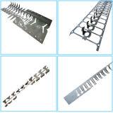 Metalteil (C40) stempeln