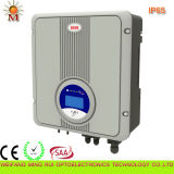 10kVA on-Grid Grid-Tied Solar Inverter