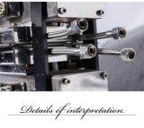 [هولو-ستينلسّ] [بفك/بو] [كنفور بلت] تدفئة مفصل فلق ماء يبرّد آلة