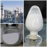 Pmida, N- (Phosphonomethyl) Iminodiacetic Acid, No CAS: 5994-61-6