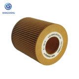 Tand Mann van de Filter van de Olie van de Schroef van China van Producten Filter van de Olie 11427619319 voor B.M.W X3