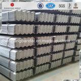 Высокое качество и Best Price Carbon Equal Steel Angle Bar