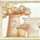 De Ceramische Muur van het Bouwmateriaal en Tegel 300X600mm 68228 van de Vloer