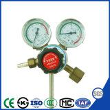 Fabrication directement de l'oxygène avec régulateur de haute qualité