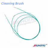 Disponibile riutilizzabile! ! Pulizia Brush per Endoscope Channel/Vapor Channel