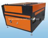 Il CNC gestisce il taglio del laser del CO2 e la macchina per incidere 1290