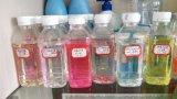 Liquide de vaisselle de la qualité 2017