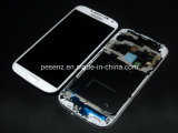 Mobile-/Handy-Bildschirm LCD für Samsung I9500 LCD komplett