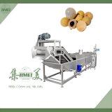 Imbiancatore industriale resistente di Vegetable&Fruit dell'acciaio inossidabile
