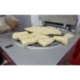 Ausschnitt-Brot-Maschine, 30 PCS hydraulischer Teiler von der realen Fabrik
