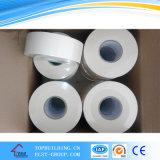 Стекловолокна сетка лента/стекловолокна клейкой ленты для стыка Dywall 50см*50/75m