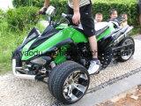 Mayorista de China 250cc 3 ruedas de carreras ATV para adultos