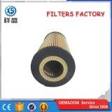 Filtro dell'olio automatico del rifornimento del fornitore del filtro 6611803309 per il benz di Mercedes