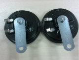 Новые прибыли 12V электромобиль звуковой сигнал Зегер Тип диска звуковой сигнал звуковой сигнал мотоциклов