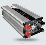 5000W 12V/24V/48V DC AC 110V/220V에 의하여 변경되는 사인 파동 힘 변환장치