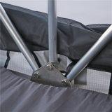 tessuto di 35%Cotton 65%Polyster e tipo tenda della tenda della persona 1-2 della parte superiore del tetto da vendere