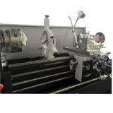 الصين [هي برسسون] [ديجتل ردووت] معدن مخرطة آلة ([غ1840زإكس])