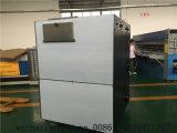 産業洗浄装置の商業洗濯の洗濯機(XGQ15~100kg)