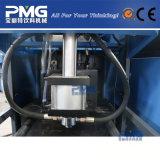 20litre Semi-automatique de la machine de moulage par soufflage