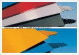 De multifunctionele Golf Plastic Holle Fabrikant van het Blad Sheet/PP/van het Blad Correx