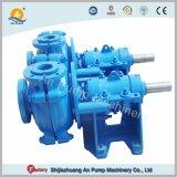 Zentrifugale Abwasser-Pumpe für Mineraltrennung
