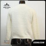 女性特別なデザインタートル・ネックの方法セーター