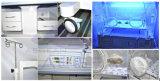 Infante lussuoso dello scaldino del prodotto di Embrance del rifornimento di ossigeno (AG-Irw003)