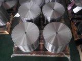 Profesionales de la hoja de sierra de diamante para hormigón armado