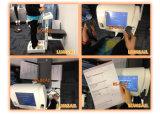 中国の工場は直接縦の立場ボディ構成検光子を供給する