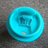 PlastikPromotinal Selbstbecher (PM246)