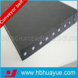 La calidad aseguró la anchura de acero 400-2200m m de las bandas transportadoras del St de la fuente del fabricante de la banda transportadora de la cuerda de China