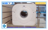 Hand gelegt herauf FRP Produkt, FRP kundenspezifisches Shell, GRP Ausrüstungs-Fall
