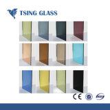 2-8мм Silver декоративные зеркала заднего вида одевания наружного зеркала заднего вида с помощью наружного зеркала заднего вида SGS/КХЦ/сертификат CE