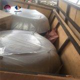 Repariert Dach-/Decken-industriellen Dachventilator