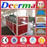PVC天井の放出機械の作成へのケニヤPVC天井/機械