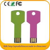 Lecteur Flash USB clé bon marché pour les cadeaux promotionnels