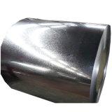 Z140 de feux de croisement Feuille en acier galvanisé à chaud en bobines