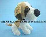 20cm Stuffed Plush Animal Toy Dog