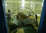 中国Fuchuan 19*0.41、19*0.52の19*0.64機械を作る適用範囲が広いワイヤーねじれ