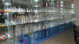 5 gallons de bouteilles en plastique Semi-Automatic Machine de soufflage pour animaux de compagnie