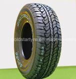 Gelände-Fahrzeug-Gummireifen HiflyVan Tire All (31 x 10.5 R15)