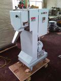 Plastiktablette 300-500kg, die Granulierer-Maschine herstellt