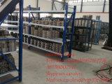 Pomp van het Toestel van de fabriek Hydraulische 705-95-03010 hd405-7. Hd325-7 de AutoDelen van Ass'y van de Pomp van het Toestel van de Vrachtwagens van de Stortplaats van KOMATSU: 705-95-03010