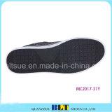Ботинки Comfor людей Jean вскользь для оптовой продажи