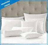 La decoración del hogar almohadas y cojín personalizado