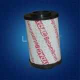 L'équivalent d'alimentation 1700r010bn/hc Élément de filtre Hydac