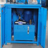 CNC van de kwaliteit Hydraulische RubberCrimper van de Slang